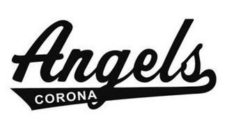 ANGELS CORONA