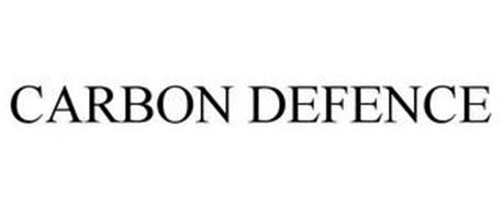 CARBON DEFENCE