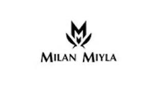 M MILAN MIYLA