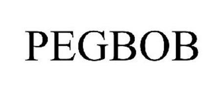 PEGBOB