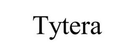 TYTERA