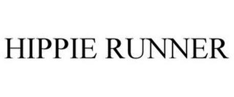 HIPPIE RUNNER