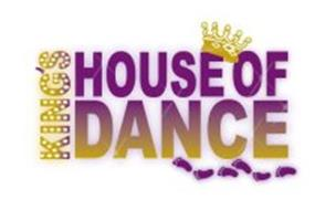 KING'S HOUSE OF DANCE