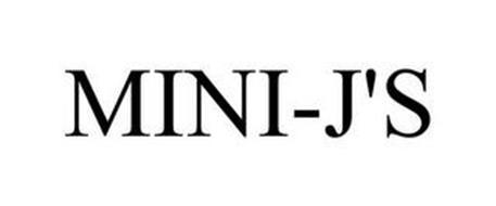 MINI-J'S