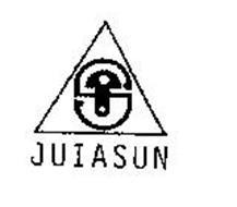 JUIASUN