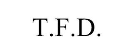 T.F.D.