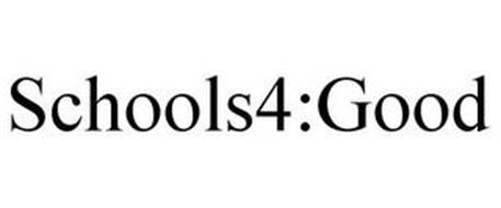 SCHOOLS4:GOOD