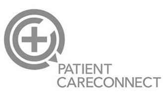 PATIENT CARECONNECT