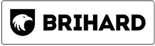 BRIHARD
