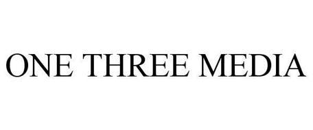ONE THREE MEDIA