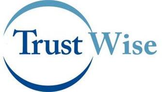 TRUST WISE