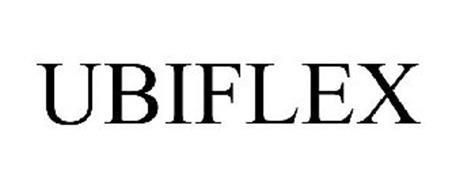 UBIFLEX