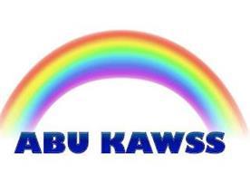 ABU KAWSS