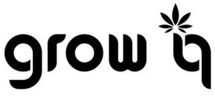 GROW IQ