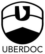 UBERDOC