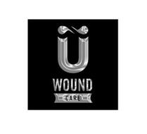 Ü WOUND CARE