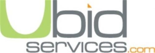 UBIDSERVICES.COM