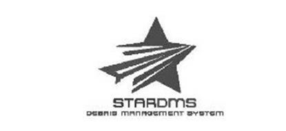 STARDMS DEBRIS MANAGEMENT SYSTEM