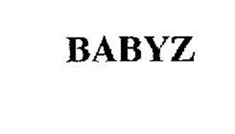 BABYZ