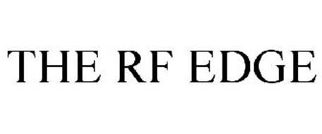 THE RF EDGE