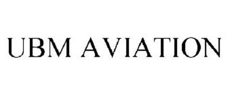UBM AVIATION