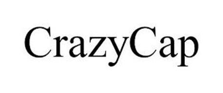 CRAZYCAP
