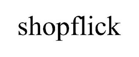 SHOPFLICK