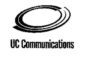 UC COMMUNICATIONS