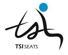 TSI TSI SEATS