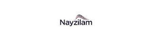 NAYZILAM