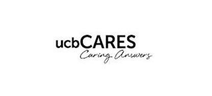 UCBCARES CARING ANSWERS