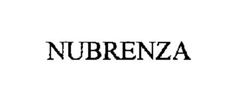 NUBRENZA
