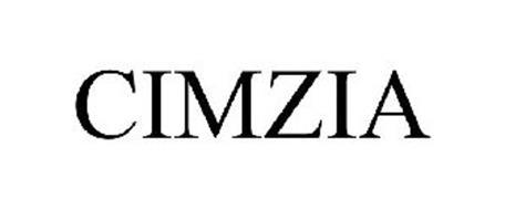 CIMZIA