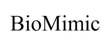 BIOMIMIC