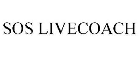 SOS LIVECOACH