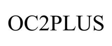 OC2PLUS