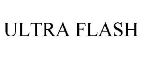 ULTRA FLASH