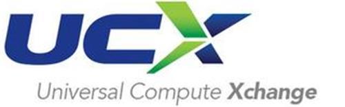 UCX UNIVERSAL COMPUTE XCHANGE