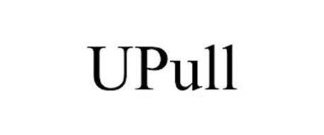 UPULL