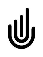 Uegroup Incorporated