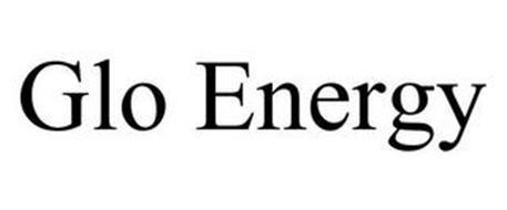 GLO ENERGY