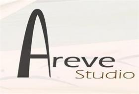 AREVE STUDIO