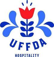 UFFDA HOSPITALITY