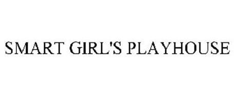SMART GIRL'S PLAYHOUSE