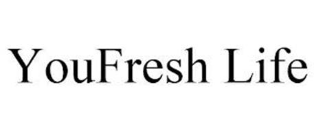 YOUFRESH LIFE