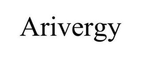 ARIVERGY