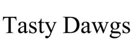 TASTY DAWGS