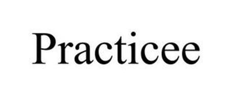 PRACTICEE