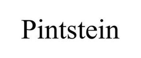 PINTSTEIN