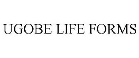 UGOBE LIFE FORMS